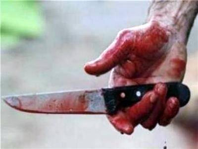 مقتل شاب على يد أخيه بـ25 طعنه في تعز