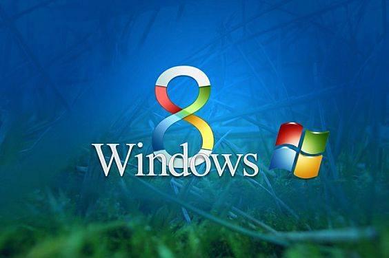 مبيعات ويندوز 8 أقل من مبيعات الإصدار السابق