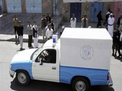 وفاة طفل اختناقاً رفضت 3 مستشفيات إنقاذ حياته بالعاصمة صنعاء