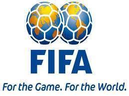اتحاد كرة القدم الدولي يعتمد العربية لغة رسمية