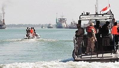 عملية بحث واسعة عن صيادين يمنيين فقدوا في البحر الأحمر..(أسماء)