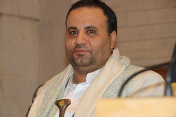 """ما وراء تأجيل إعلان الحوثيين نبأ مقتل الصماد وكيف كذبت قناة """"المسيرة"""" ما أوردته """"المسيرة"""" وهل قتل بغارة أم تمت تصفيته؟ (فيديو)"""