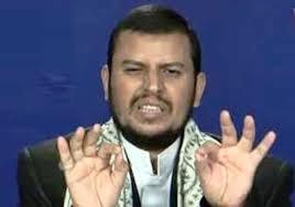 انتشار مكثف لمليشيا الحوثي بشوارع العاصمة صنعاء