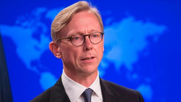 """واشنطن تؤكد وقوفها مع الحكومة اليمنية ضد التدخلات الإيرانية """"السافرة"""""""