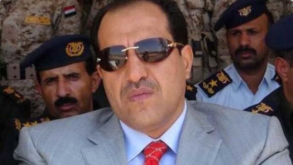 مصرع القيادي الحوثي فارس مناع في الحديدة