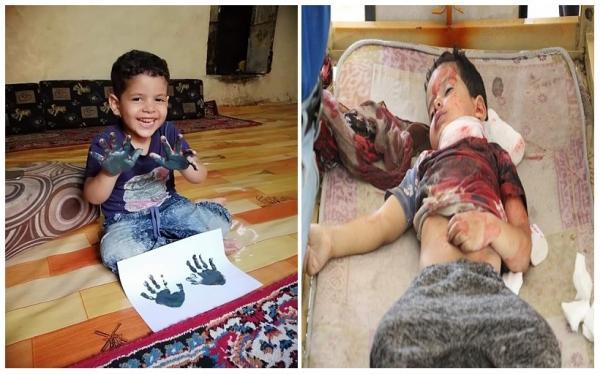 مليشيا الحشد الشعبي التابعة للاخوان ترتكب جرائم حرب بحق المدنيين بتعز ومساجد المدينة تناشد لانقاذ المواطنين