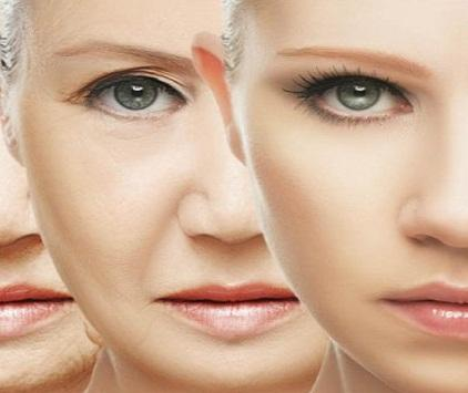 علماء يتوصلون إلى الجين الذي يجعلك تبدو أكبر سناً مما أنت عليه