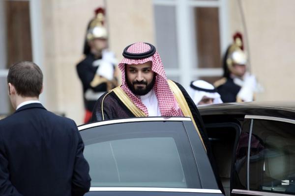 نيويورك تايمز: سياسة بن سلمان العدوانية والمتهورة جعلت اليمن مستنقعا عويصا للسعوديين