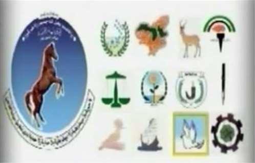 """احزاب التحالف الوطني تطالب """"المجلس السياسي"""" القيام بمسؤلياته الدستورية"""