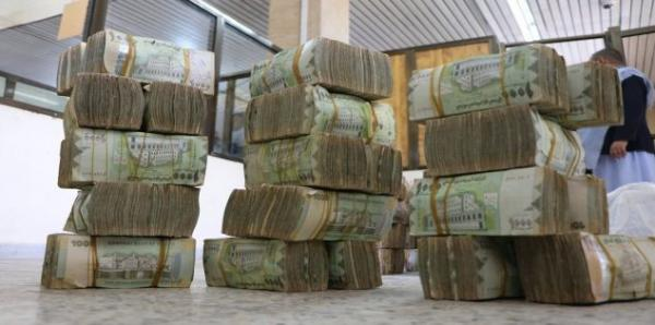 مليشيات الحوثي والإخوان تستحدث شركات صرافة لغسل اموالهم