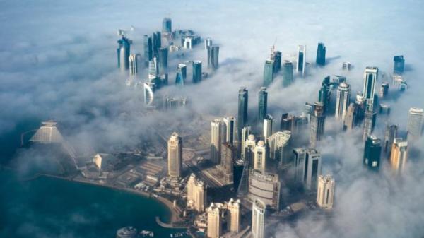 الاتحاد العالمي لعلماء المسلمين يتصدر قائمة إرهاب جديدة لدول مقاطعة قطر