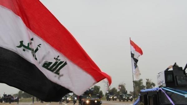 الكشف عن مخطط إيران الخبيث من بغداد إلى البصرة