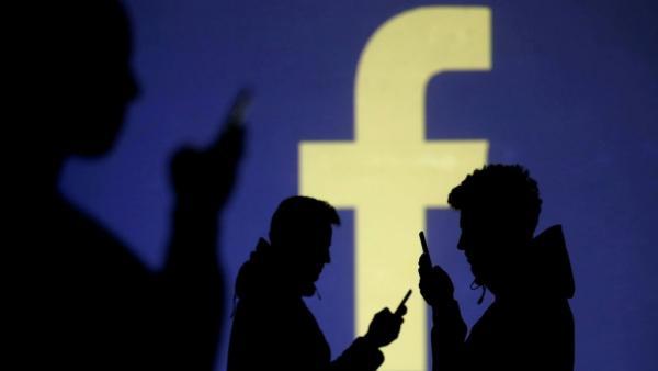 شبكة فيس بوك تواجه عطلا واسع النطاق