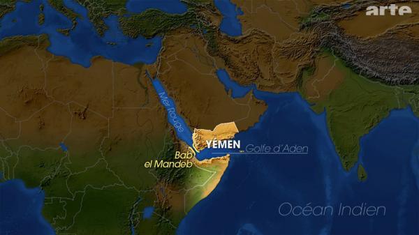 الهند تنصح رعاياها بعدم السفر إلى اليمن &#34بأي حال&#34