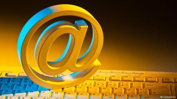 لهذه الأسباب..احذر الاعتماد على بريد إلكتروني واحد!