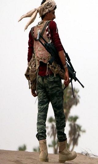 """خبراء أمريكيون يقدِّمون """"خطة حقيقية"""" لإنهاء الحرب في اليمن"""