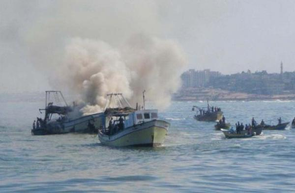 المعارضة الاريترية تتهم الإمارات بقتل المدنيين في البحر الأحمر