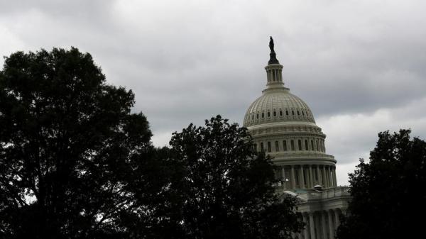 الادارة الامريكية تطلع الكونغرس على التطورات بشأن إيران