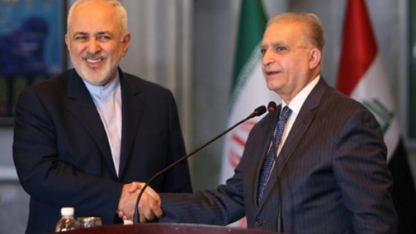 العراق &#34يشجع&#34 إيران على احترام الاتفاق النووي