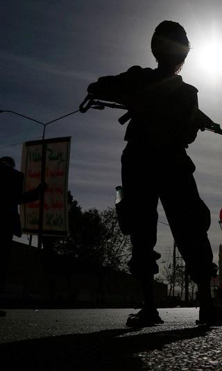 مليشيات الحوثي تبدأ بحصر الهاشميين تمهيداً لتوزيع الخمس عليهم