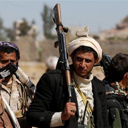 ذمار.. المليشيا تُحاصر مركز الشيخ السلفي &#34محمد الإمام&#34 وتصيب أحد طلابه في معبر