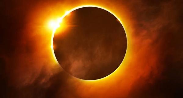 الجوبي: الخميس أطول نهار وأقصر ليل على مستوى السنة الشمسية
