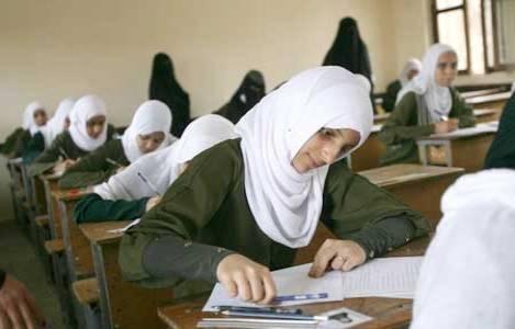 اليمن.. مواعيد امتحانات الشهادتين الأساسية والثانوية (تصريح)