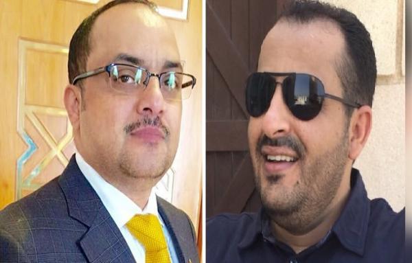 أول تعليق من الكويت تجاه اتفاق صنعاء