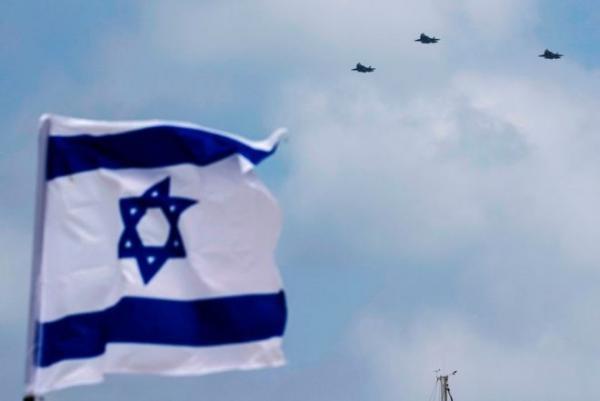التايمز: حرب إسرائيل الخفية على مليشيات إيران