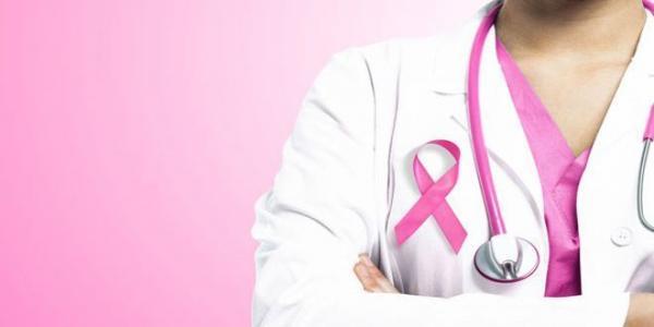 أمل جديد لمريضات سرطان الثدي بتحويل الخلايا المصابة إلى دهون