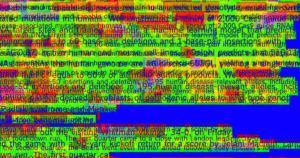 ذكاء اصطناعي يساعد في الكشف عن الأخبار المزيفة