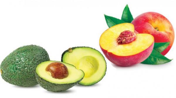 5 أطعمة غنية بفيتامين «د» يحتاج إليها الجسم خلال فصل الصيف