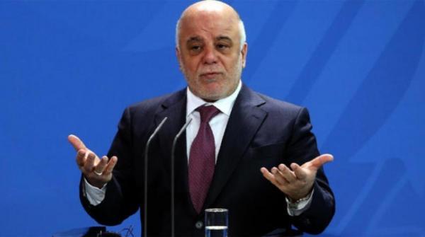 واشنطن تحذر حكومة العبادي من مغبة استمرار التجارة مع إيران