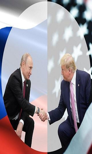"""من هو """"الجاسوس الكبير الذي أخرجته المخابرات الأمريكية على وجه السرعة من روسيا""""؟"""