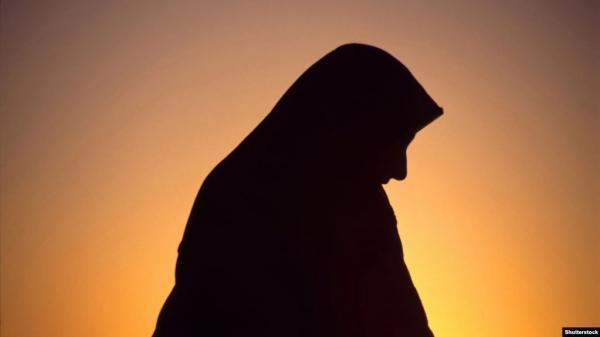أبرار الكبيسي.. من هي الخبيرة الكيماوية الأخطر في داعش؟