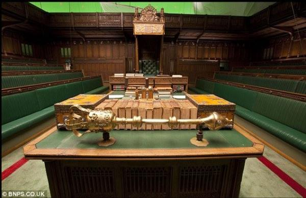 تقرير برلماني بريطاني شديد اللهجة: جرائم حرب سعودية في اليمن