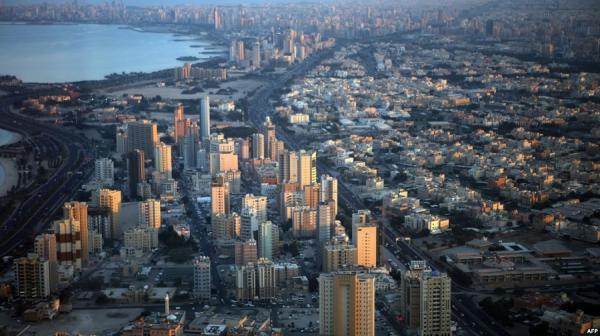 الكويت تمنح سفير كوريا الشمالية مهلة شهر لمغادرة البلاد