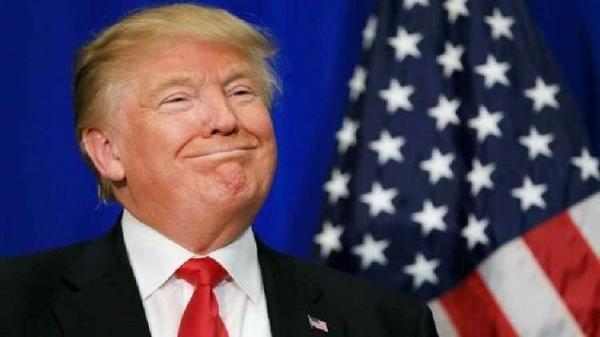 برافدا.رو: ترامب أراد السخرية من كوريا الشمالية ففضح نفسه