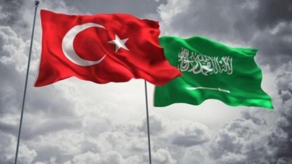 تركيا: لا نريد أن تتضرر علاقتنا بالسعودية بسبب &#34خاشقجي&#34