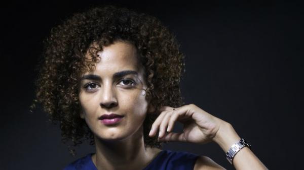 الكاتبة الفرنسية المغربية ليلى سليماني تفوز &#34بالغونكور&#34 أرفع جائزة أدبية