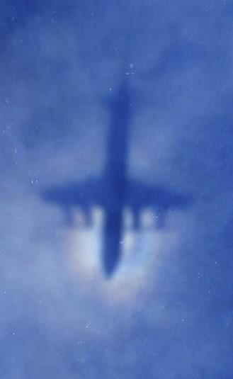 ما يكشفه تقرير جديد بمصير الطائرة الماليزية المفقودة