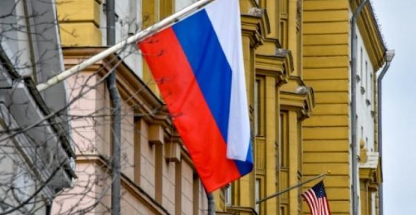واشنطن تعد مزيدا من العقوبات على روسيا على خلفية محاولة قتل سكريبال