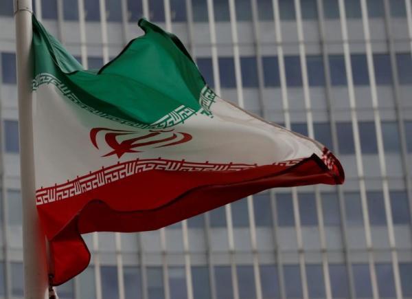 تحليل-مخاوف أوروبية تجدد شبح استئناف العقوبات الدولية على إيران