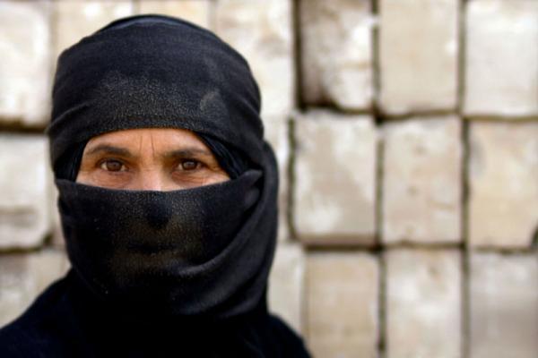 وزير الخزانة الأمريكي يضغط على عادل عبدالمهدي بسبب إيران
