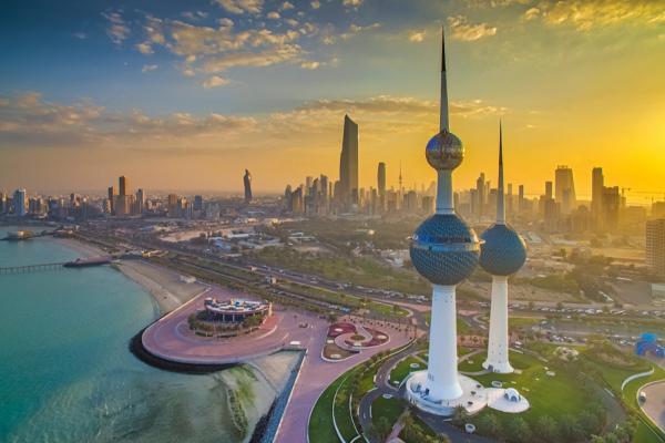 بالأسماء.. الكويت تمنع استقدام العمالة المنزلية من 27 دولة