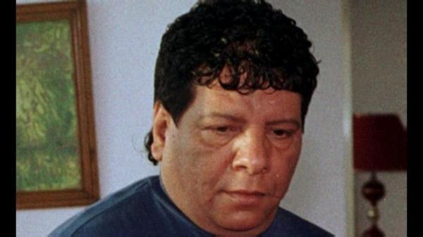 وفاة المطرب الشعبي شعبان عبد الرحيم في مصر عن عمر يناهز 62 عاما