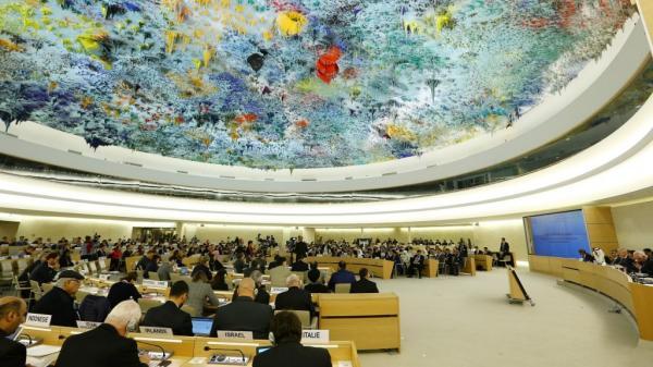 الامم المتحدة: أكثر من 1100 مدافع عن حقوق الإنسان قتلوا بين 2015 و2017
