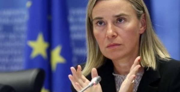 أوروبا تدعو إلى وقف إطلاق نار فوري في جنوب شرق تركيا