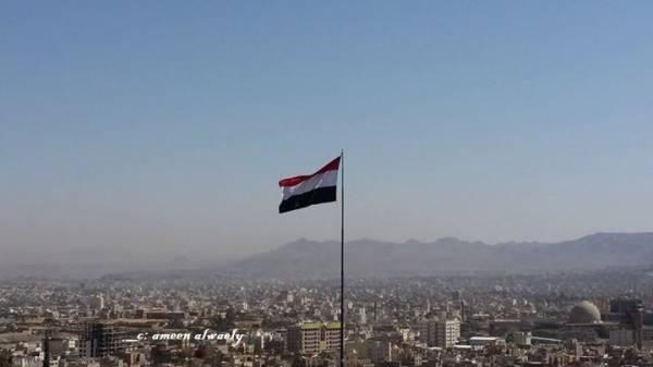 صنعاء.. مهلة أيام لتشكيل حكومة