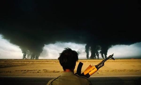 خلفيات حروب أبعد من &#34تدافع منى&#34.. قناة روسية: «نذر حرب بين السعودية وإيران»